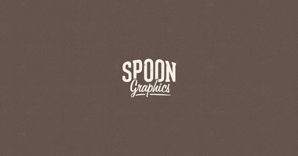 Spoon Graphics Premium Membership