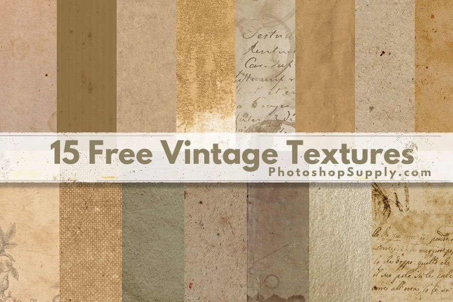 ✨100+ Free Paper Textures to Boost Your Creativity - The Designest