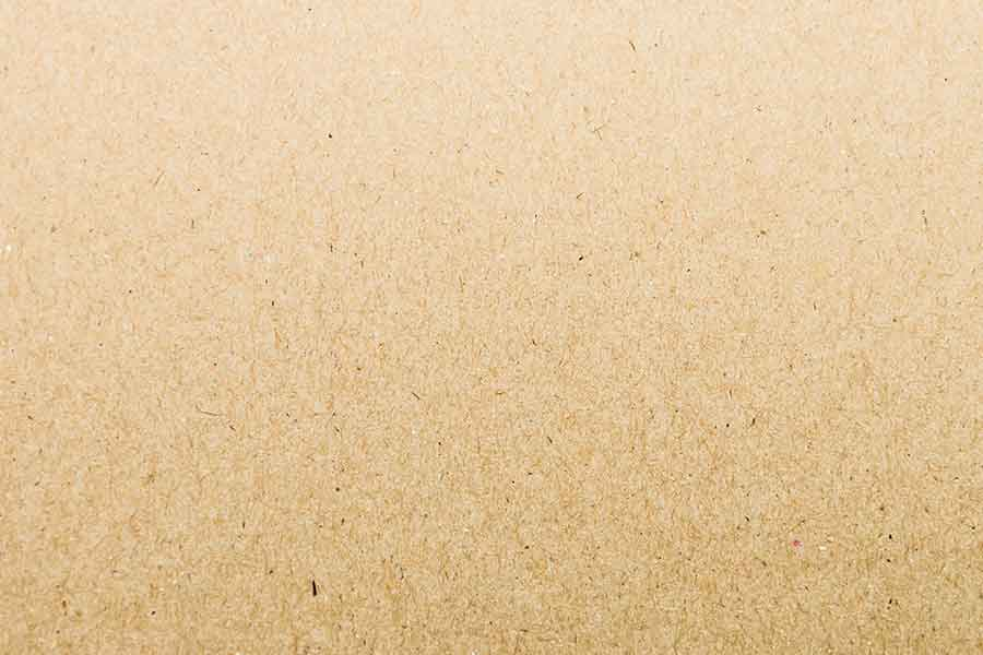 Brown Paper Texture Photos