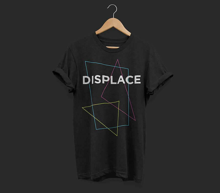 38 Best T Shirt Mockup Templates For 2020 The Designest