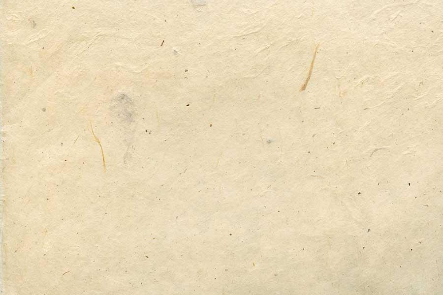 Grunge Paper Texture Set