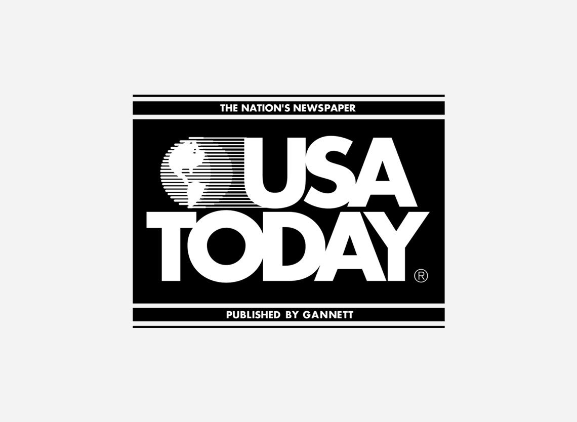 USA Today logo (1982–2007) via logos.wikia.com