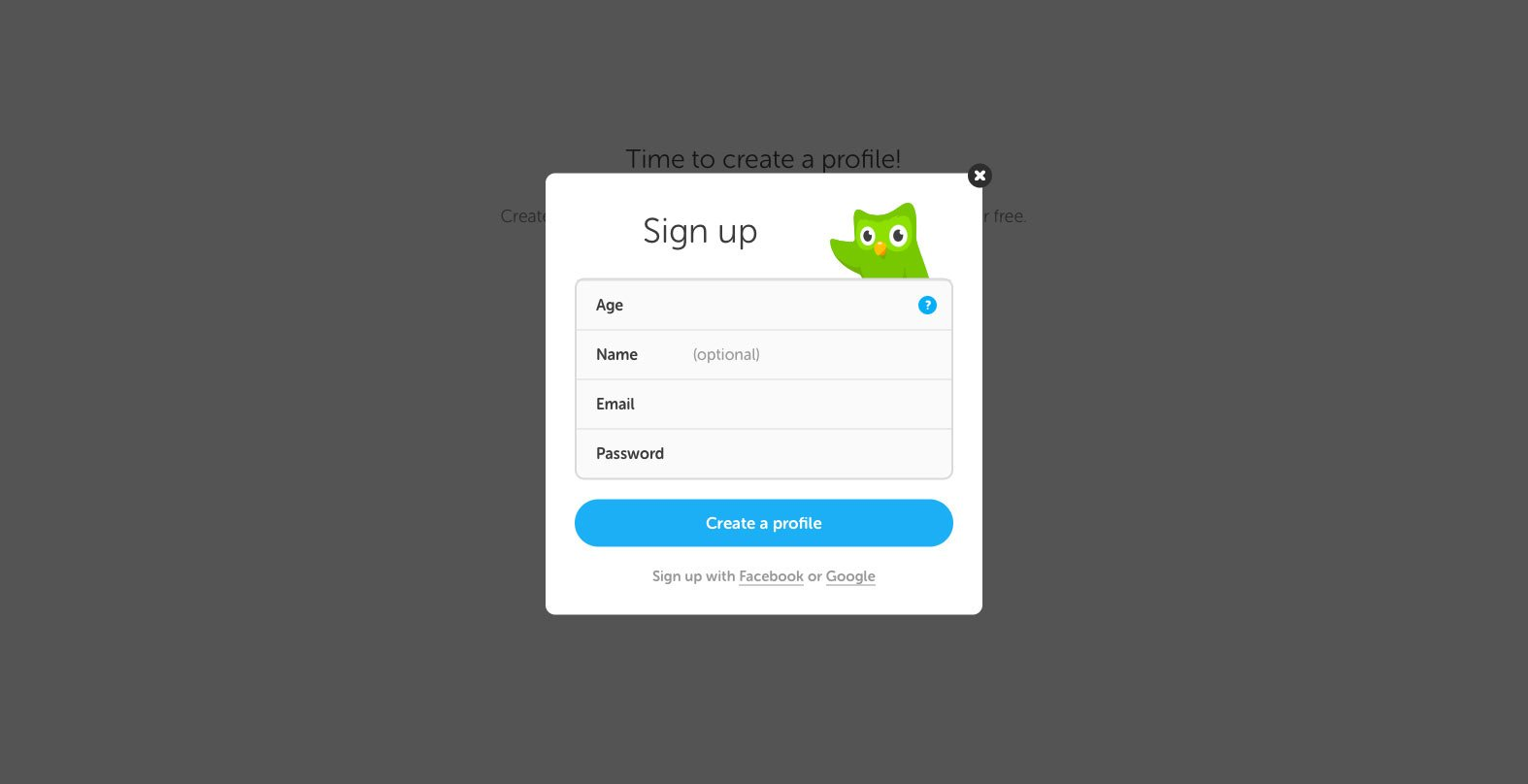 Making onboarding user-friendly: Involve in the process