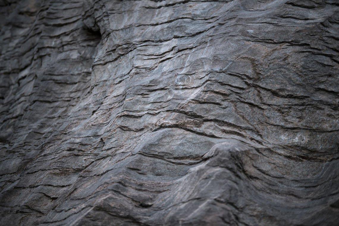 Elephant Rock Wallpaper by [2Ni] @2ni