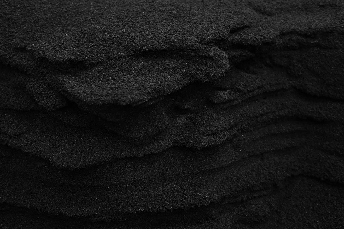 Sand wallpaper by Adrien Olichon @adrienolichon | via Unsplash