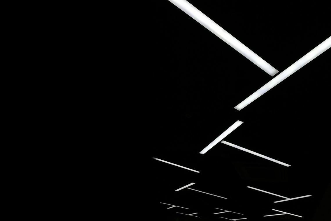 Light lines by Joshua Rivera @jsh_rv