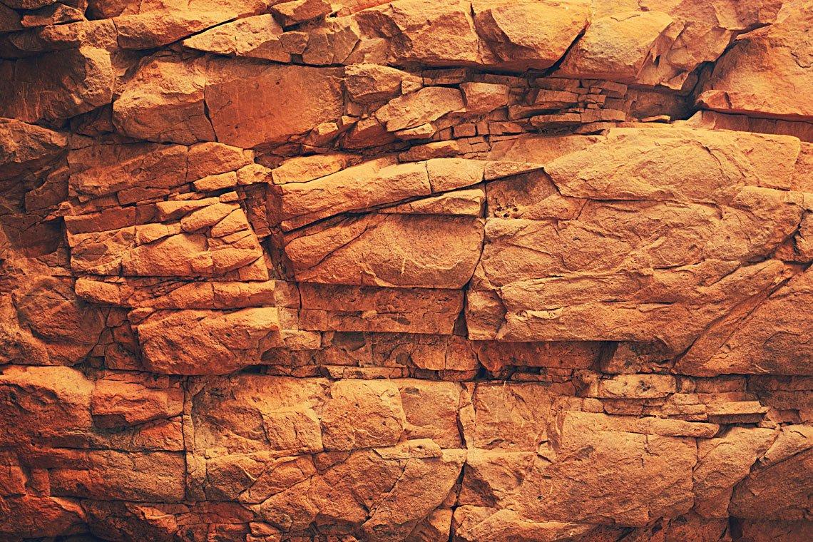 Mars wallpaper by Lubo Minar