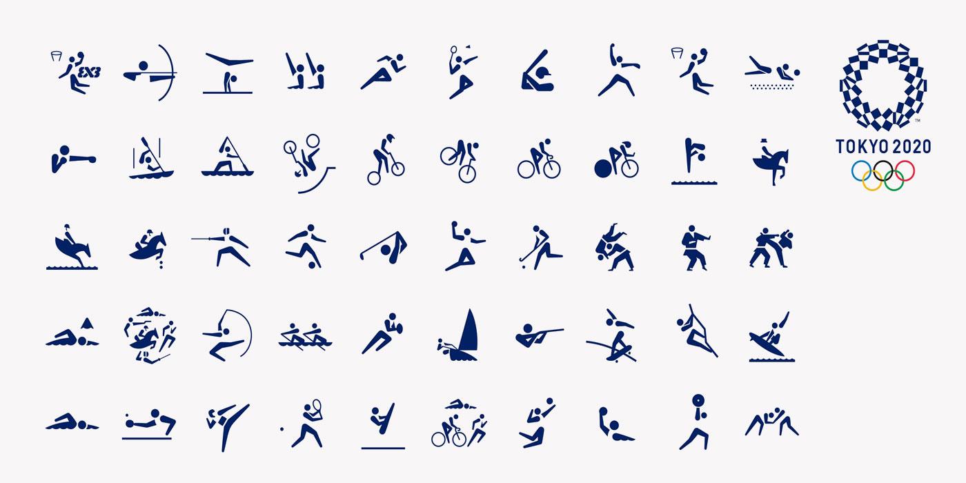 Welche Sportarten Gibt Es Bei Den Olympischen Spielen