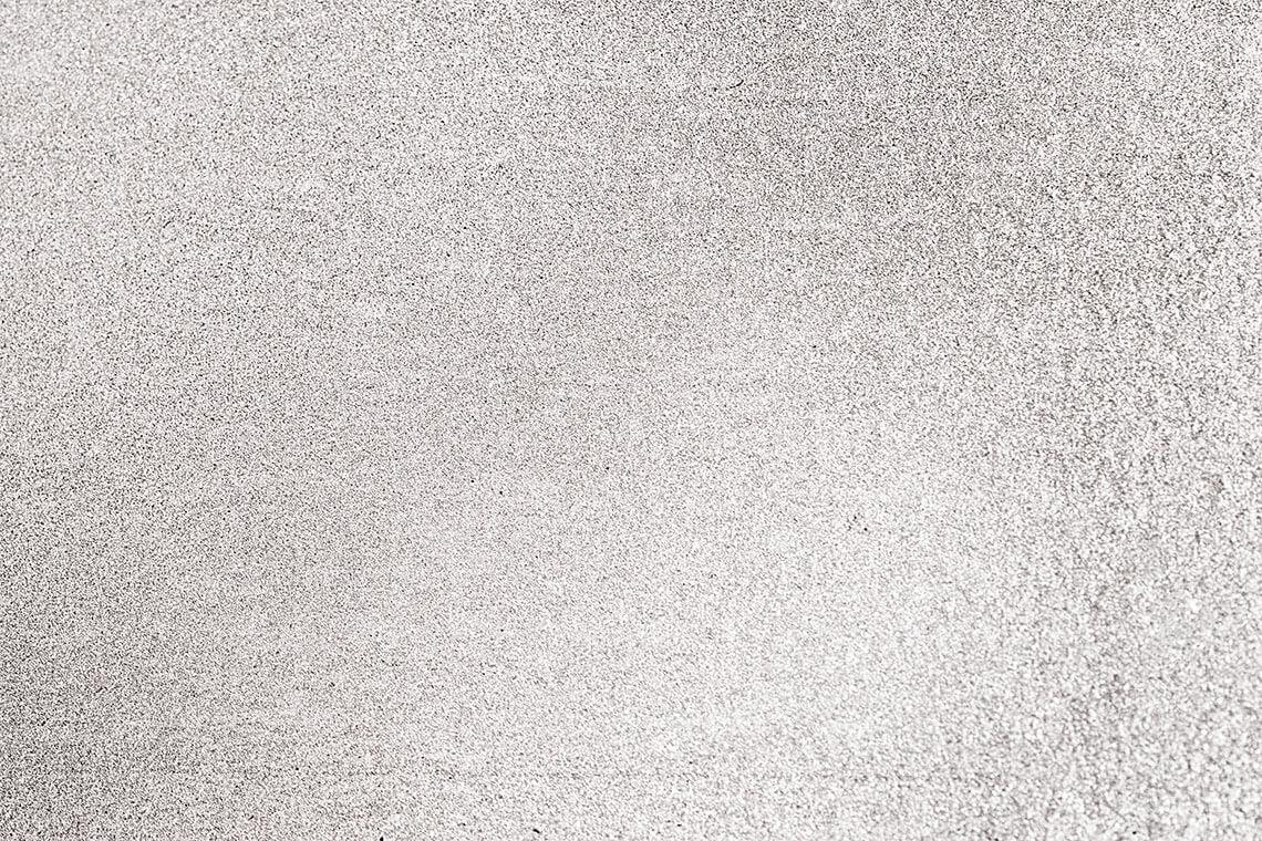 Close-Up Grey Glitter Textured Background