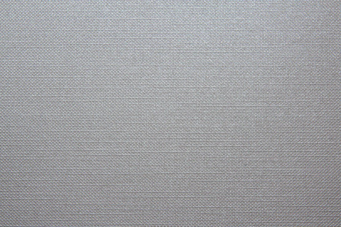 Silver Paper Texture
