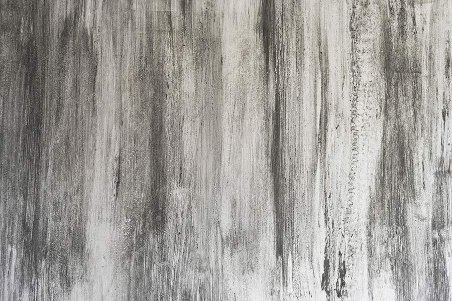 Abstract Grey Wood Texture