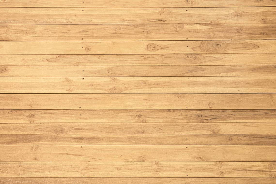 Brown wooden parquet texture