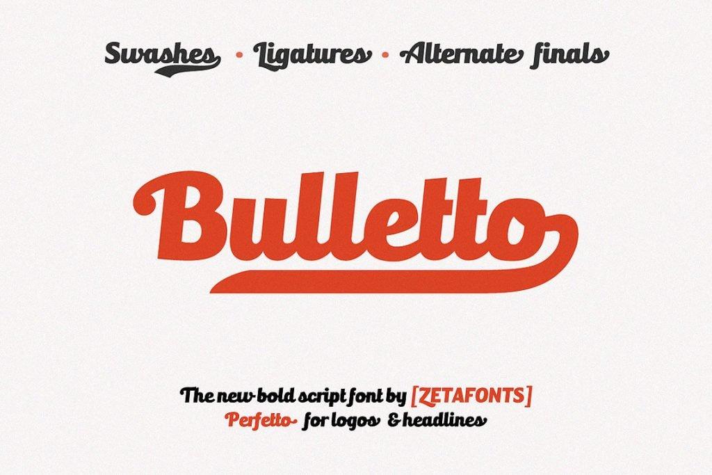 Baseball fonts free