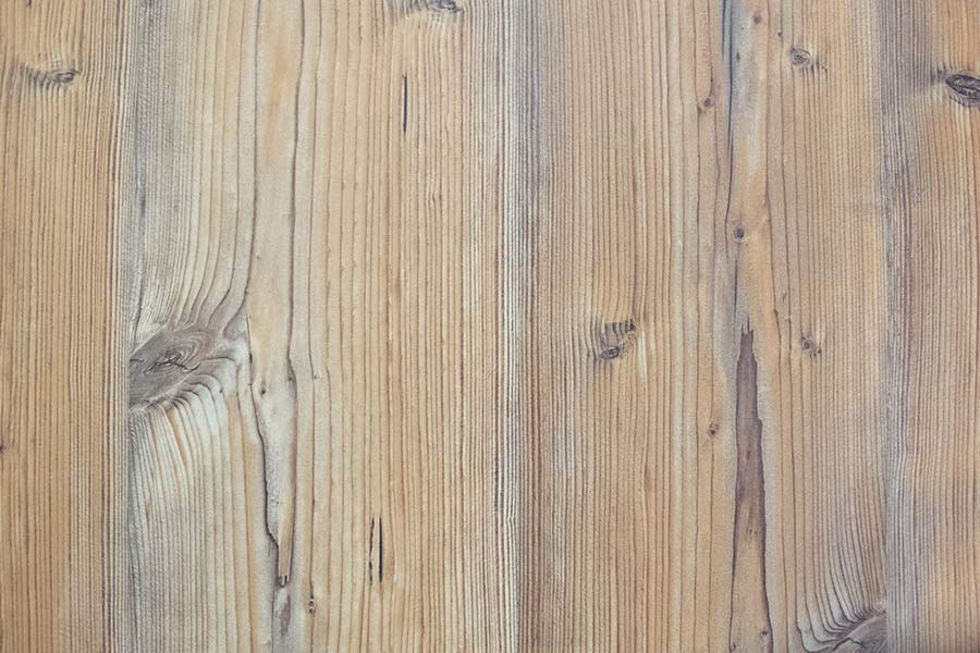 Close-Up Wood Textures