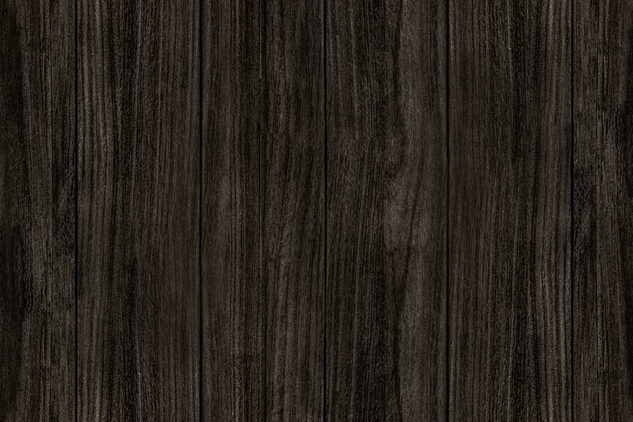 Dark Wooden Floor Texture
