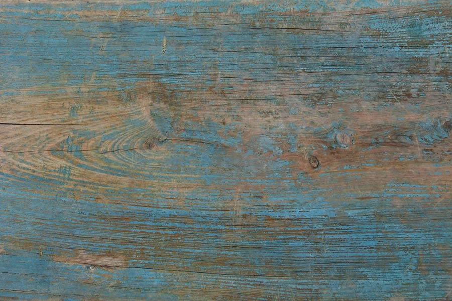 Wood Peeling Texture