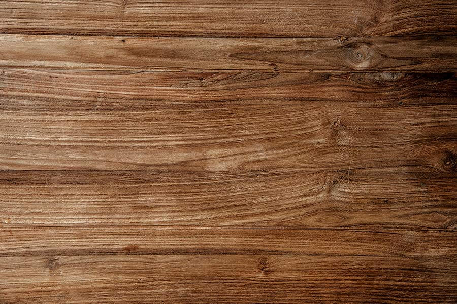 Wooden Plank Textured Background