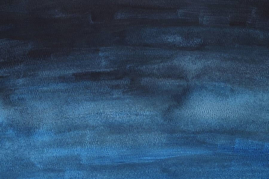 Dark Painting Texture