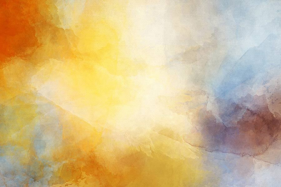 Impressionist Art Texture