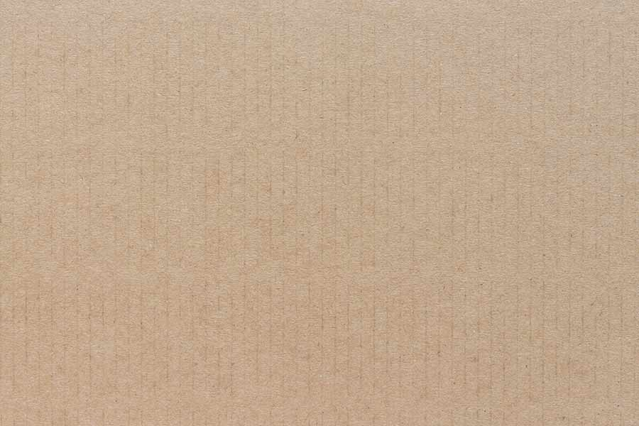 Craft Paper Background Texture
