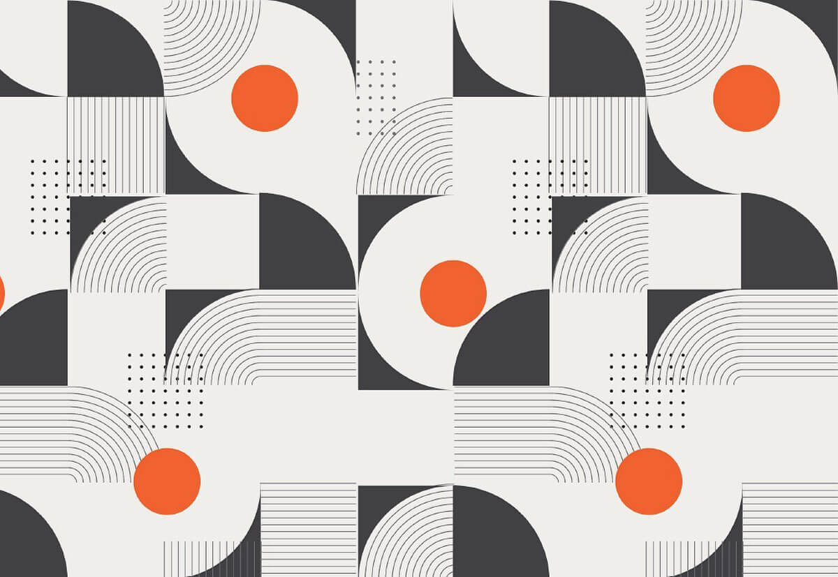 Pattern design by Sovereign State
