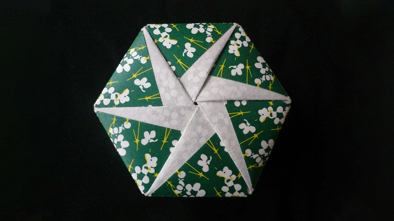 Tsutsumi gift box