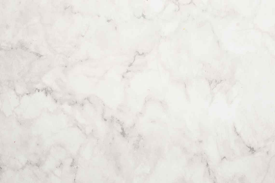Cloud White Marble Background