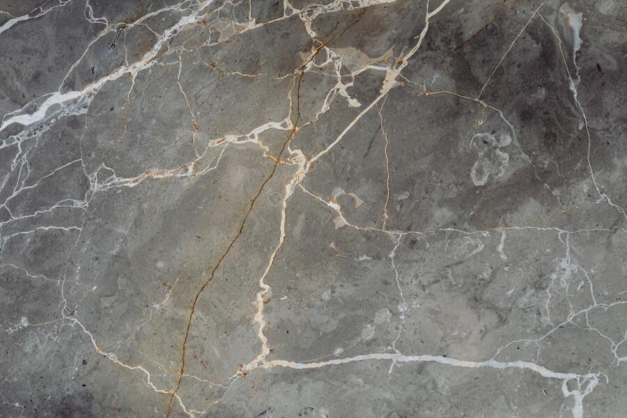 Dark Dirty Texture Wall