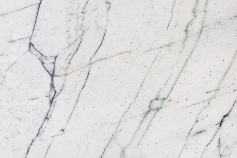 Free Marble Background