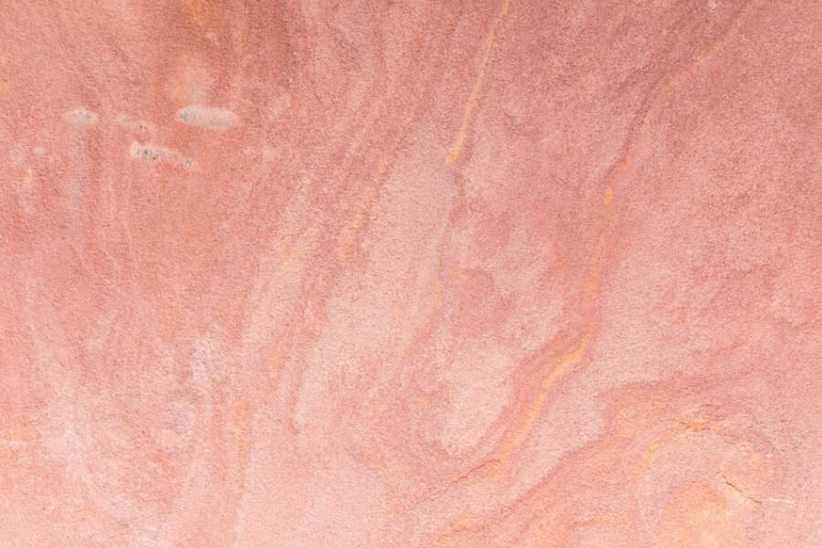 Free Marble Texture