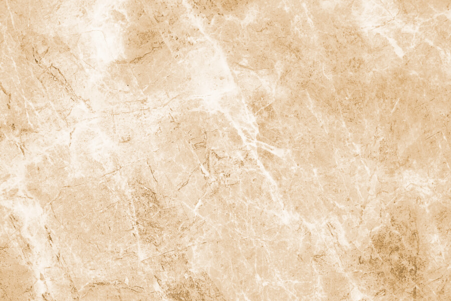 Grungy Brown Marble Textured Background