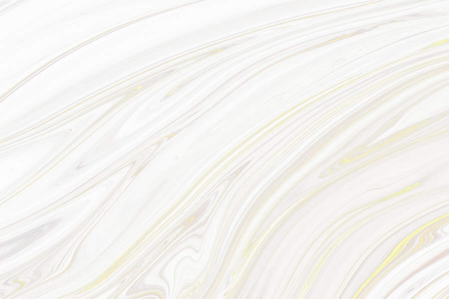 White Marble Slate Abstract Background
