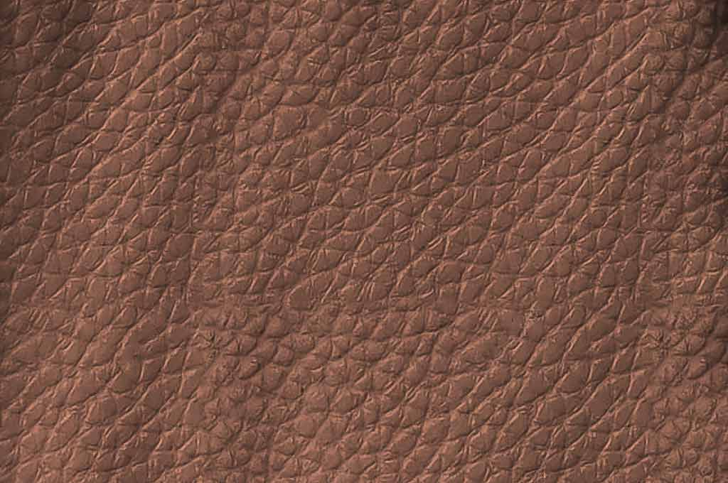 3d Leather Texture Texture Material