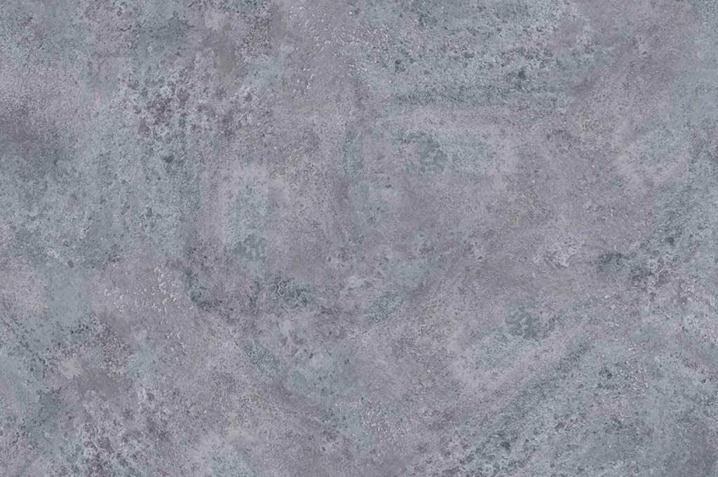 5 Free Concrete Textures