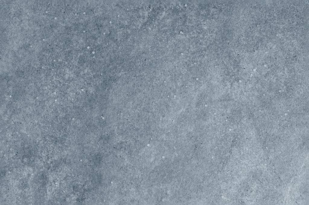 Abstract Gray Marble Textured Background