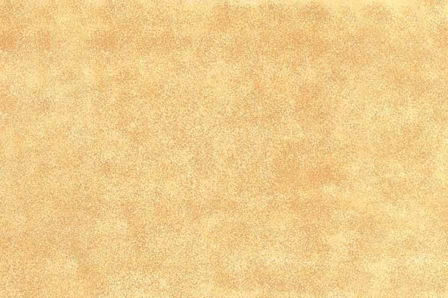 Basic Suede Texture Image