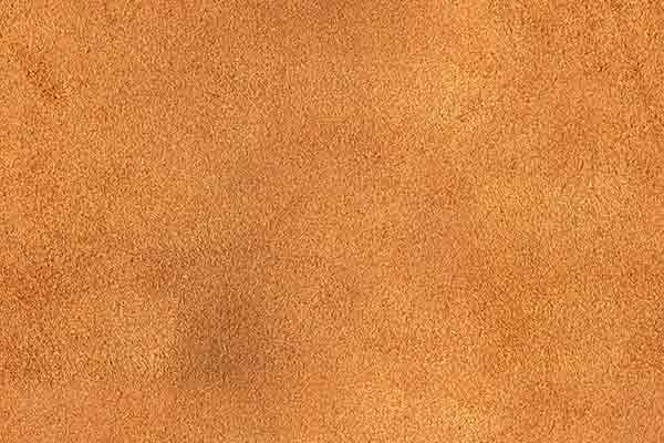 Beige Leather Seamless Texture