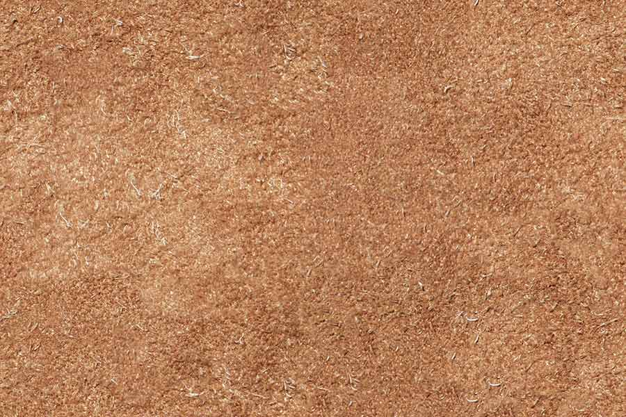 Brown Leather Background-1