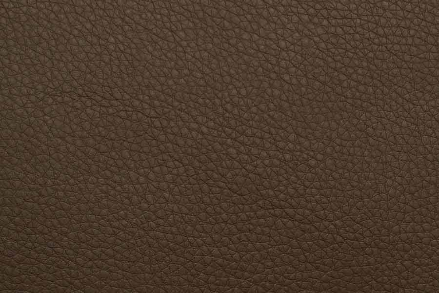 Brown Leather Book Texture
