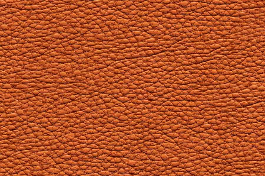 Colored Leather Seamless Texture