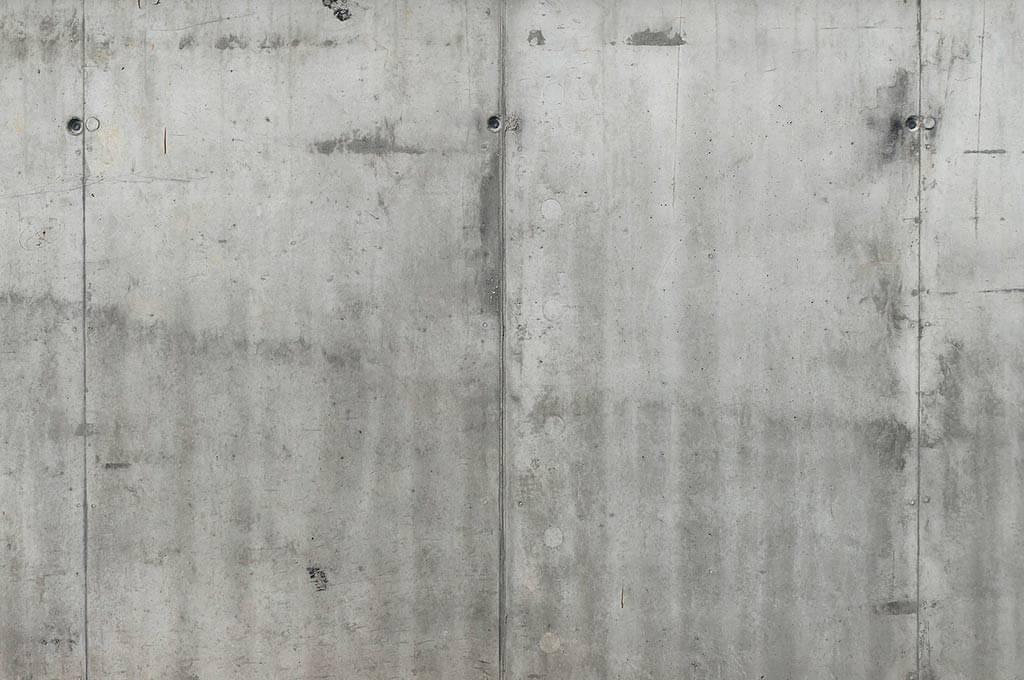 Concrete Wall Structure Texture