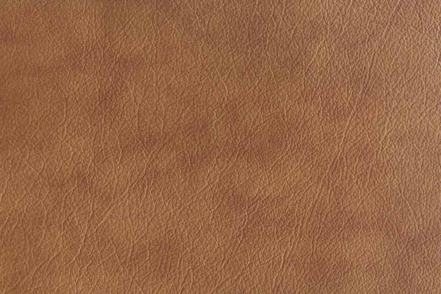 Coudy Brown Leather Texture