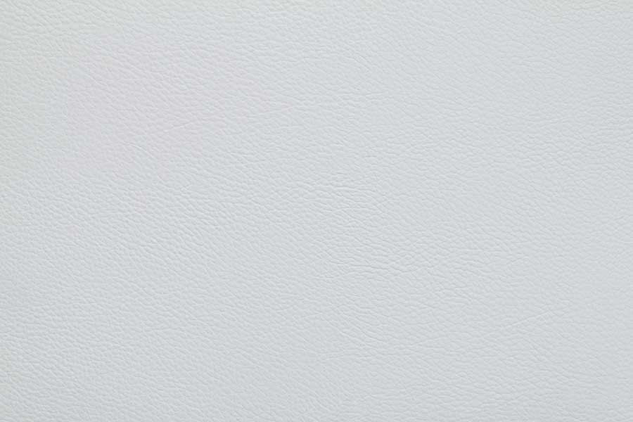 Free Grey Leather Texture