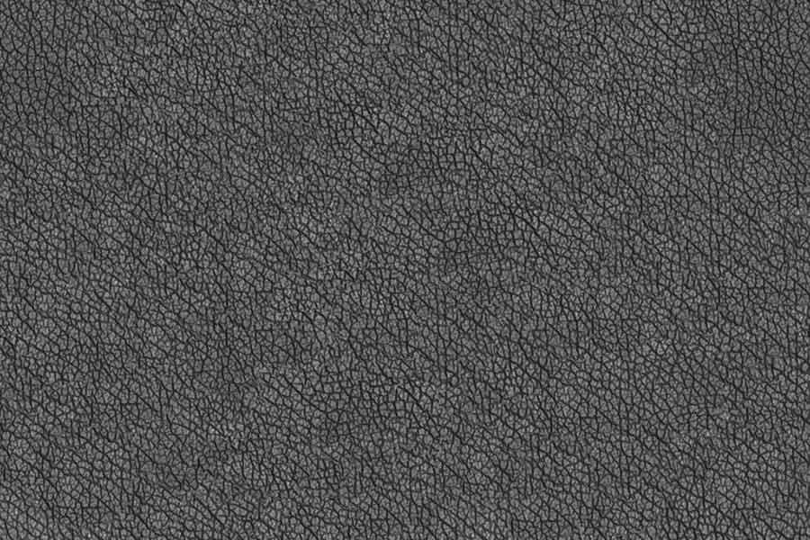 Free Leather Seamless Texture