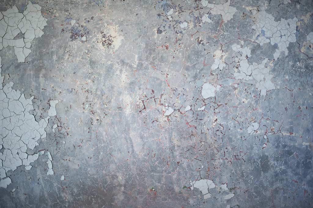Gray and White Concrete Floor Photo
