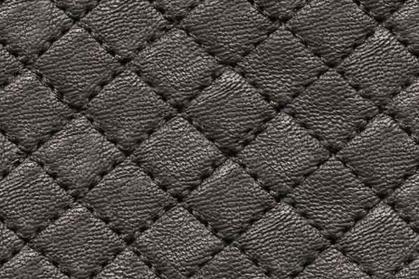 High-Resolution Seamless Leather Texture