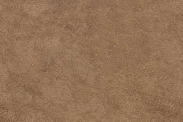 Leather Seamless Texture