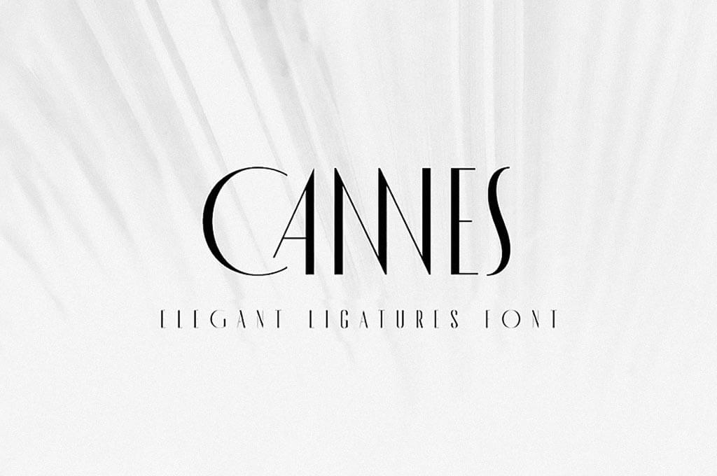MADE Cannes