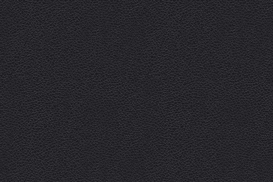 Most Seamless Leather Texture