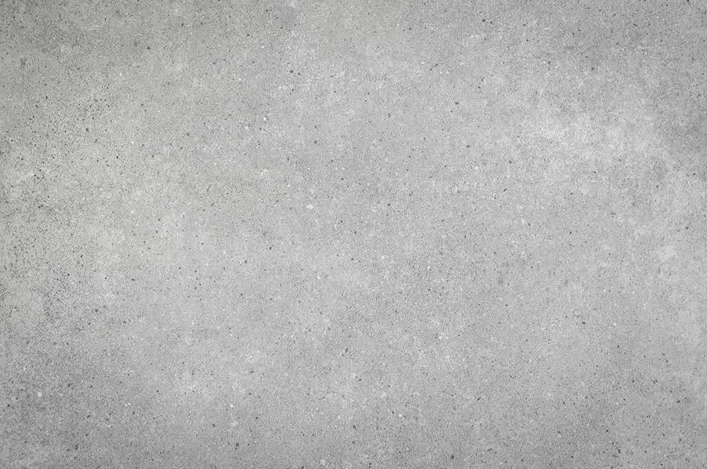 Old Grunge Concrete Free Photo